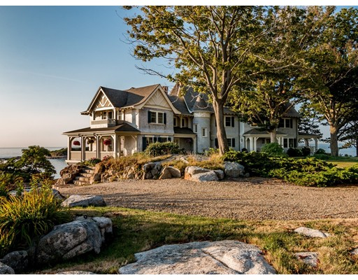 Photo: 35 Coolidge Point, Manchester, MA