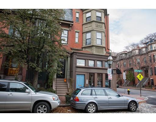 Photo of 131 Appleton St, Boston, MA