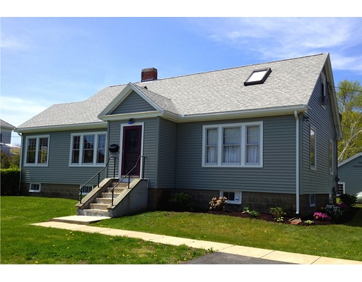 Photo: 9 Crowell Ave, Gloucester, MA