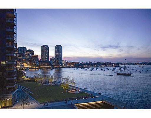 Photo of Liberty PH 1A, Boston, MA