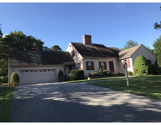 Photo: 35 Indian Field Dr, Dennis, MA