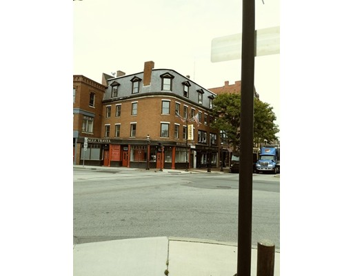 Photo: 1 middlesex, Lowell, MA