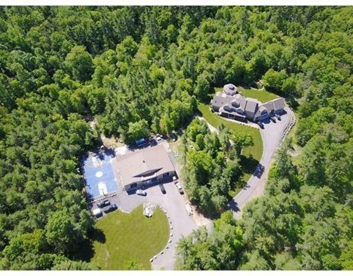 Photo: 3H Huntinghouse Brooke Ln, Lakeville, MA