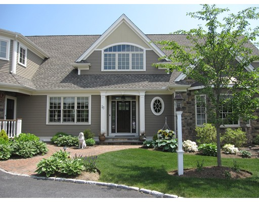 Photo: 43 Boulder Ridge, Plymouth, MA