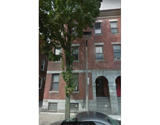 Photo of 68 Frankfort St, Boston, MA