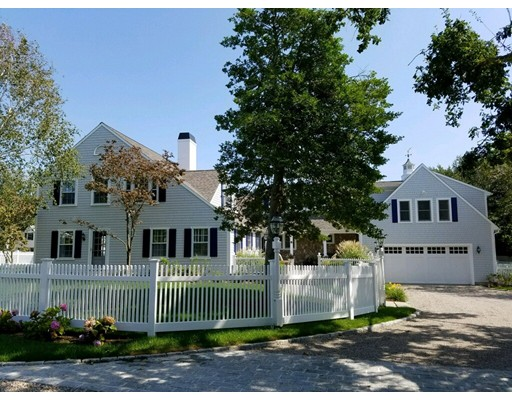 Photo: 8 Park Pl, Barnstable, MA