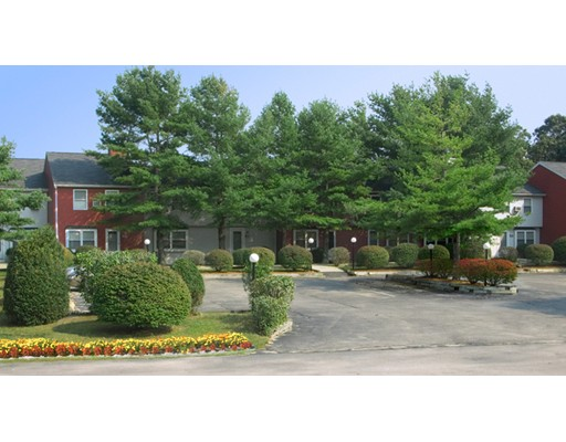 Photo: 30 Pine Valley Dr, Falmouth, MA