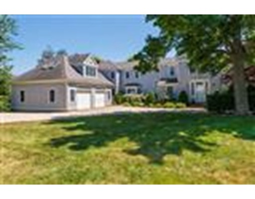 Photo: 689 Scudder Avenue, Barnstable, MA