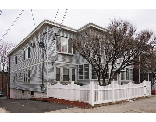 Photo: 221 Webster Ave, Chelsea, MA