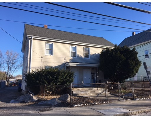 Photo: 172-174 Newton Street, Waltham, MA