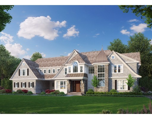 Photo of 12 Westerly Rd, Weston, MA