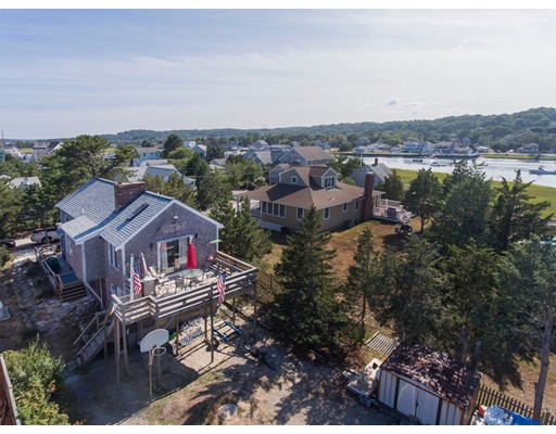 Photo: 15 Revere St(WEEKLY RENTAL), Scituate, MA