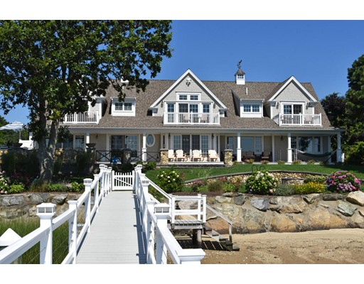 Photo: 54 Grandview Dr, Yarmouth, MA