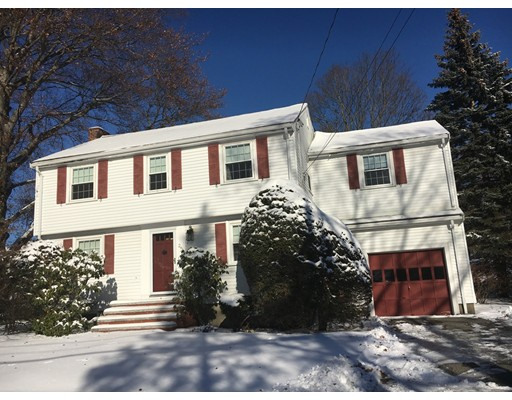 Photo of 26 Morrison Rd, Wakefield, MA
