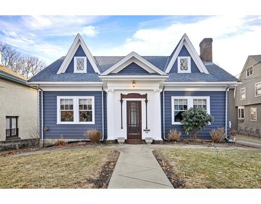 Photo of 38 Brantwood Rd, Arlington, MA