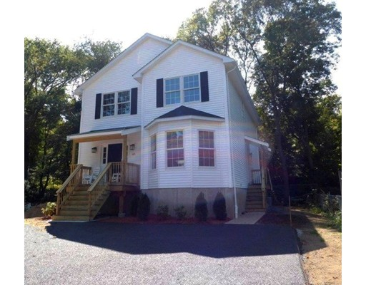Photo: 48 Clisby Ave, Dedham, MA