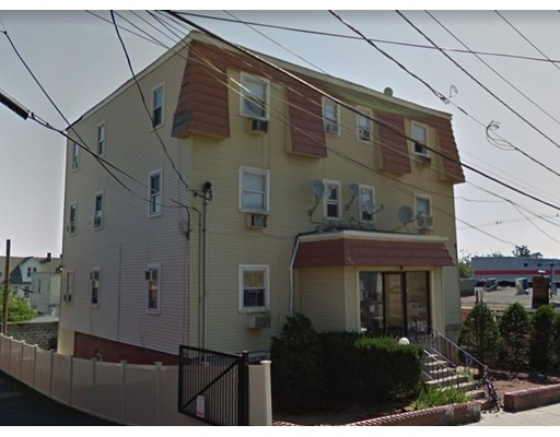 Photo: 67-69 Webster Ave, Chelsea, MA