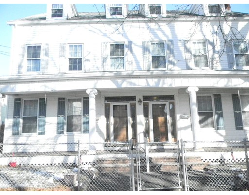 Photo of 71-73 Thorndike street, Cambridge, MA