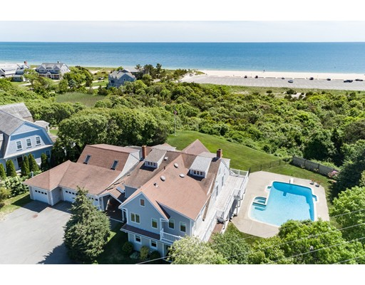 Photo: 779 Craigville Beach Road, Barnstable, MA