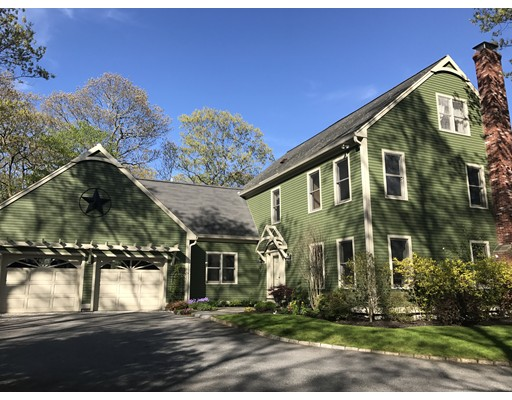 Photo: 14 Hillcrest Road, Beverly, MA