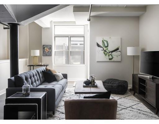 Photo: 156-168 Terrace St, Boston, MA