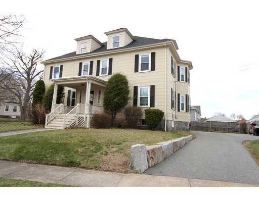 Photo: 74 Butler Rd, Quincy, MA