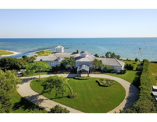 Photo of 251 Green Dunes Drive, Barnstable, MA