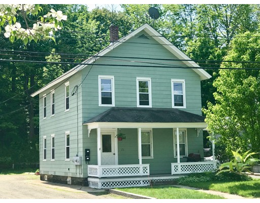Photo: 26 Conway Street, Buckland, MA