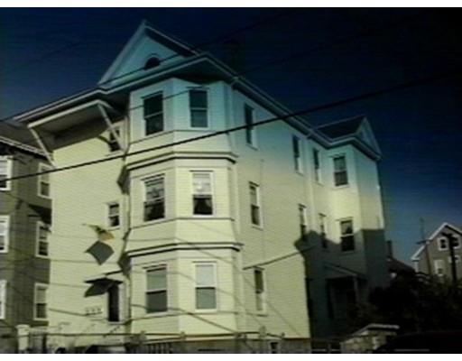 Photo: 429 Cedar Grove Street, New Bedford, MA