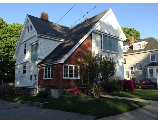 Photo: 34 Grandview Ave, Quincy, MA