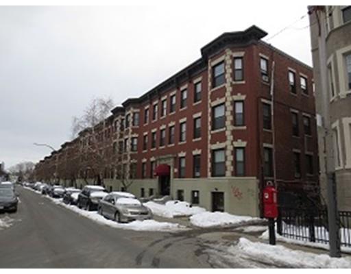 Photo: 32a Glenville Ave, Boston, MA