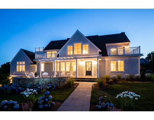 Photo: 439 Shore Rd, Chatham, MA