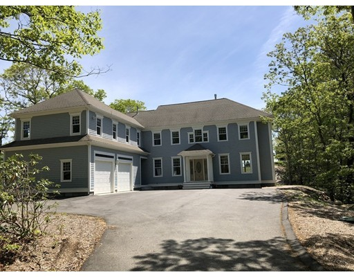 Photo: 26 Monisa Kay Drive, Plymouth, MA