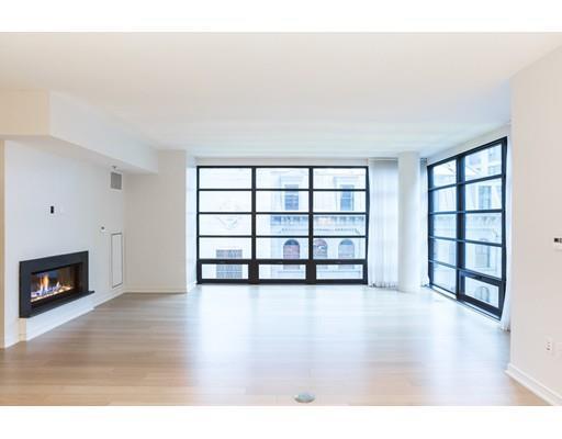 Photo of 580 Washington Street #608, Boston, MA