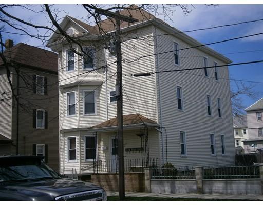 Photo: 337 Tinkham Street, New Bedford, MA