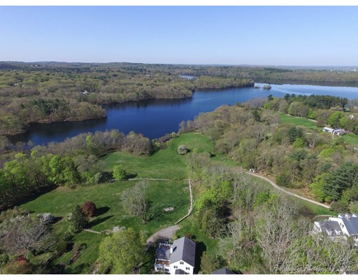 Photo: 1048 Great Pond Rd, North Andover, MA