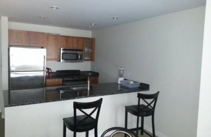 4 Emerson Place #2