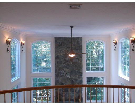 Photo: 27 Kingsley Street, Holbrook, MA
