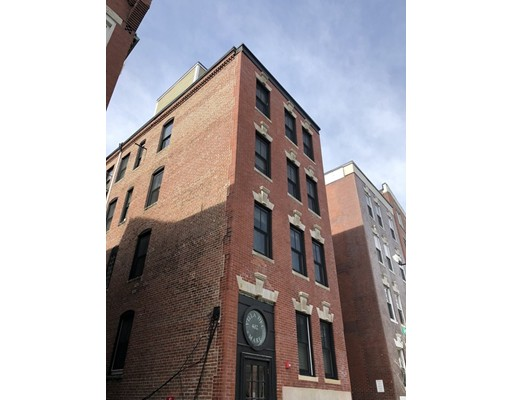 Photo of 402 Commercial St 3 & 4, Boston, MA