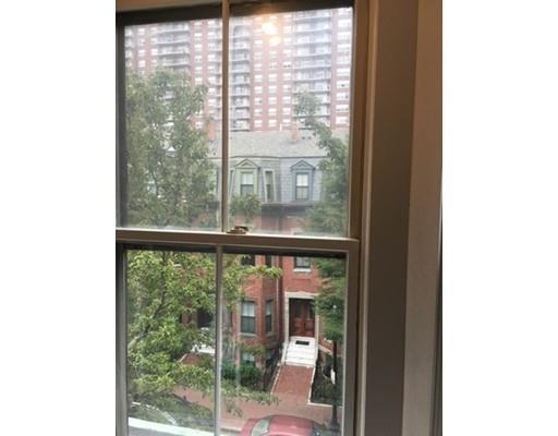 Photo: 24 Worthington St, Boston, MA
