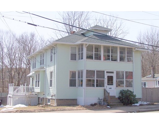 Photo: 1153-1155 Commercial St, Weymouth, MA