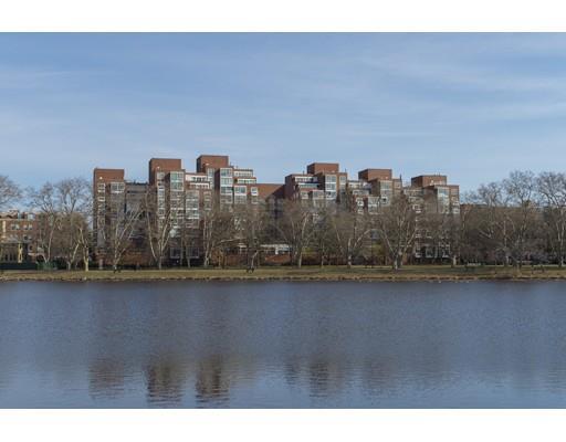 Photo of 975 Memorial Drive, Cambridge, MA