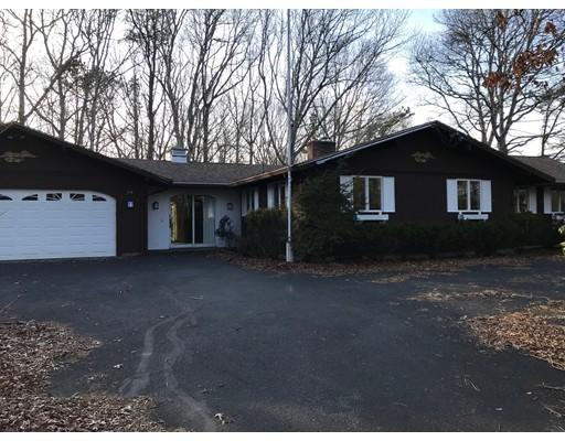 Photo: 54 Club Valley Dr, Falmouth, MA