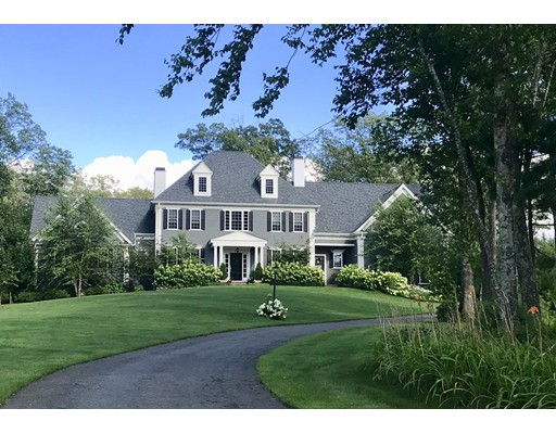 Photo: 73 Mill Pond Road, Bolton, MA