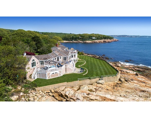 Photo of 50 Mussel Point Road, Gloucester, MA