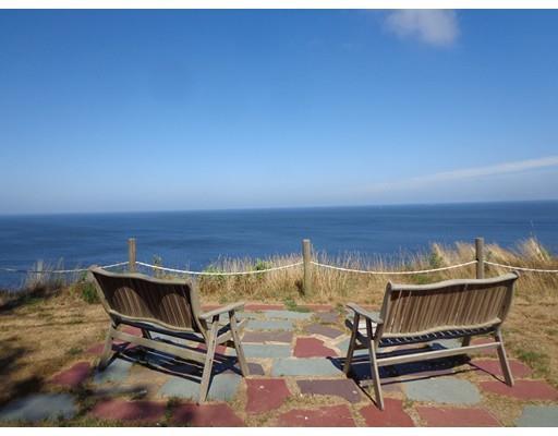 Photo: 18 Coastline Dr, Plymouth, MA