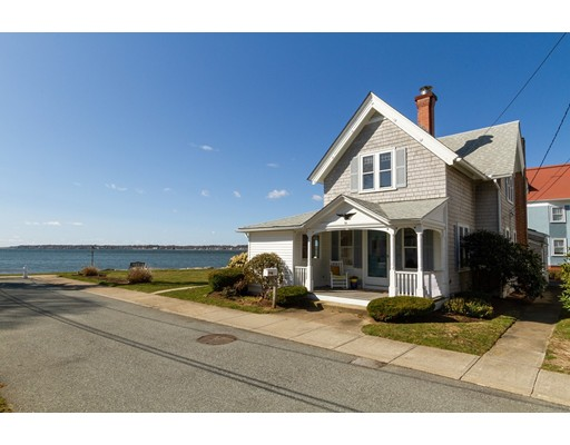 Photo: 53 Tenth Ave, Warwick, RI