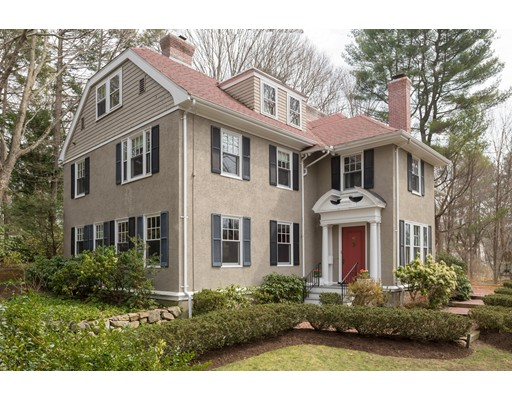Photo of 42 Dudley Ln, Milton, MA