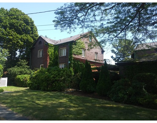 Photo: 26 Pines Rd, Revere, MA