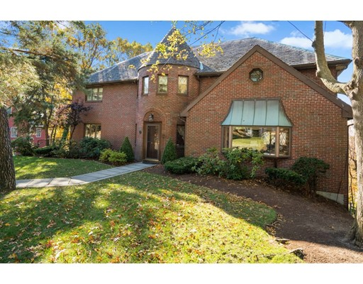 Photo of 40 Hatherly Road, Quincy, MA